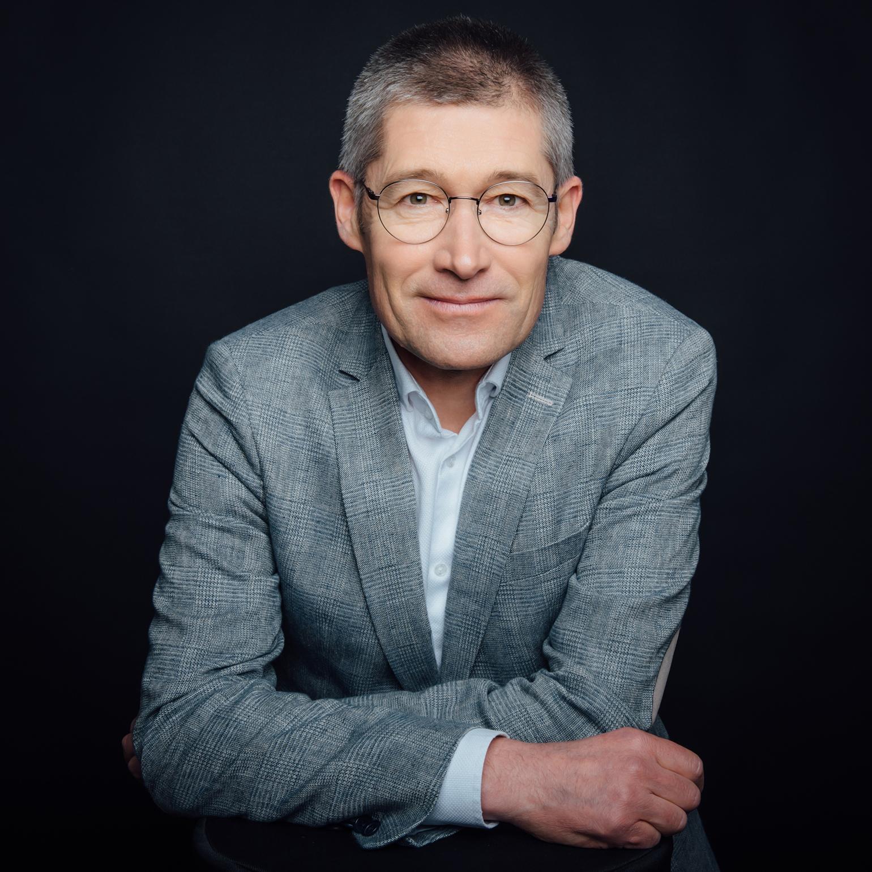 Olivier Quéguiner